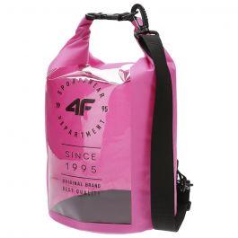 4F Γυναικεία τσάντα παραλίας